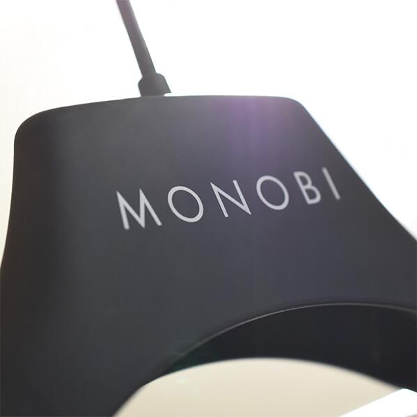 今から使えるMONOBIのブルゾンが降臨!?