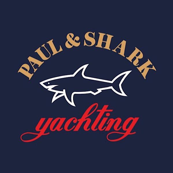 PAUL & SHARK 〜まとめ編〜