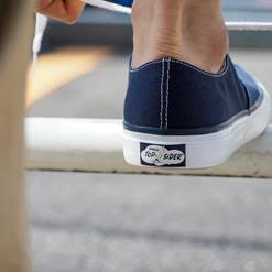 SPERRY TIME!! SPERRY CLOUD CVO