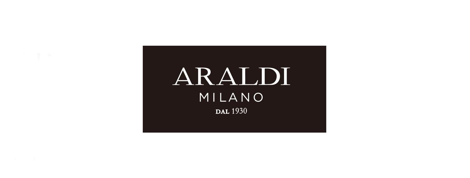 ARALDI 1930