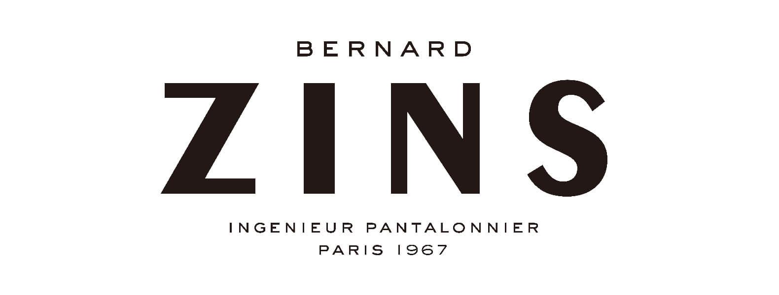BERNARD ZINS
