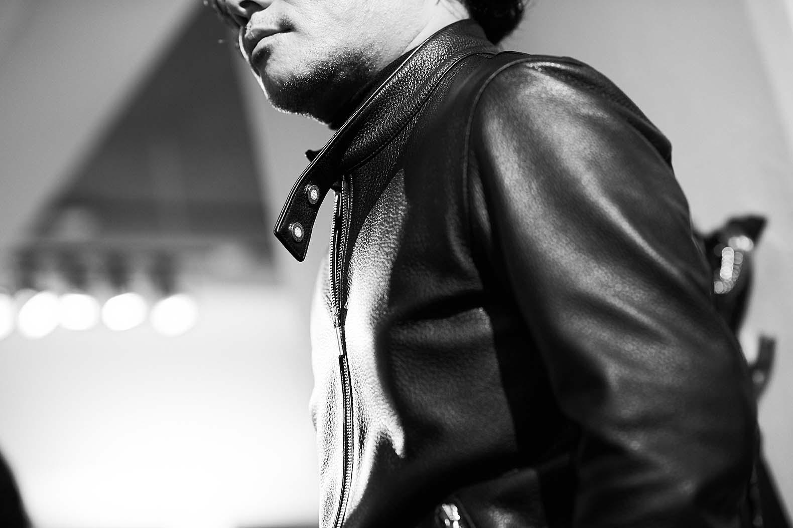 B.R.MALLにNEWショップが登場 アルト・エ・デリットの渾身珠玉のセレクトアイテム&ブランド