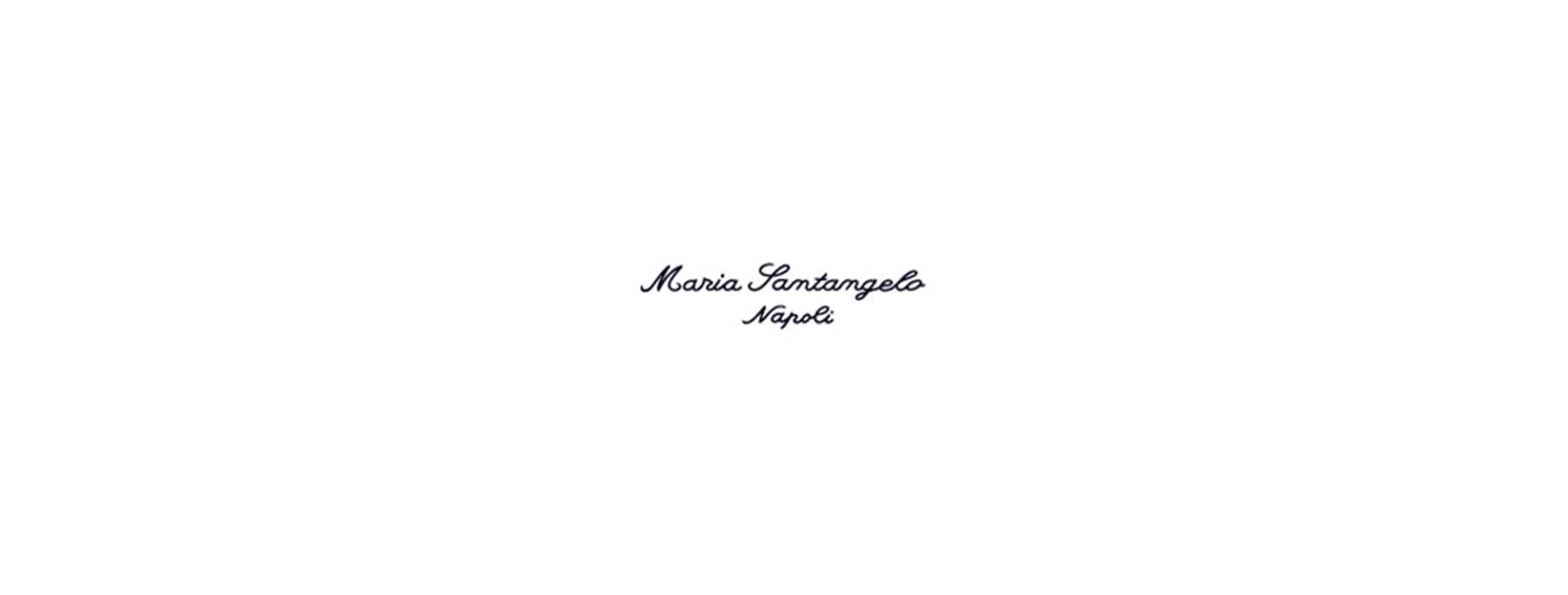 Maria Santangelo