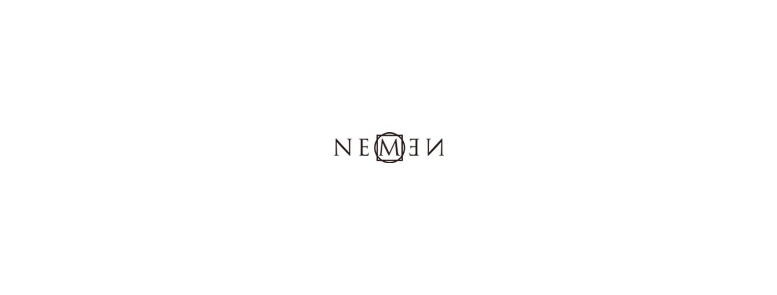 NEMEN