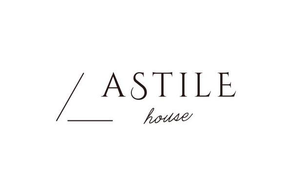ASTILE house