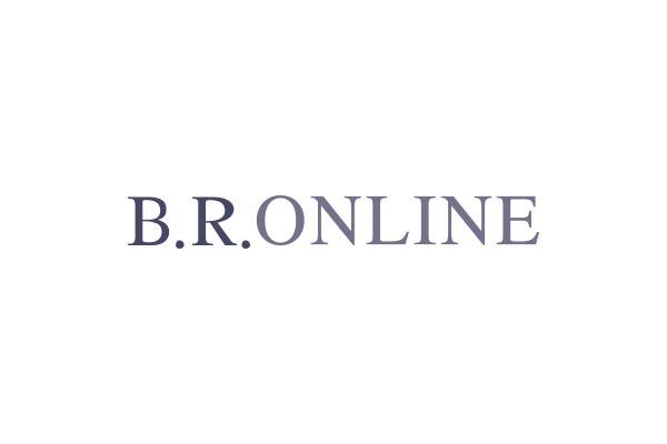 B.R.ONLINE 編集部