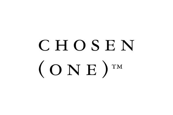 CHOSEN ONE