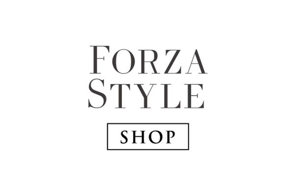 FORZA STYLE SHOP