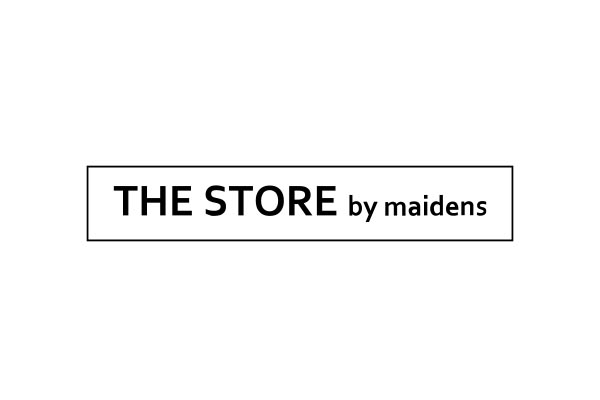 THE STORE by maidens