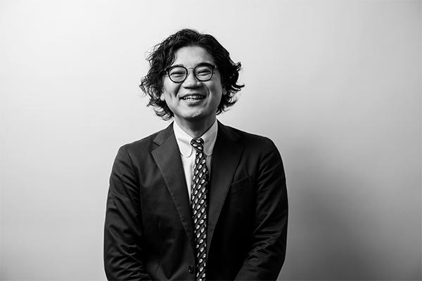 GMササキ・ブログ
