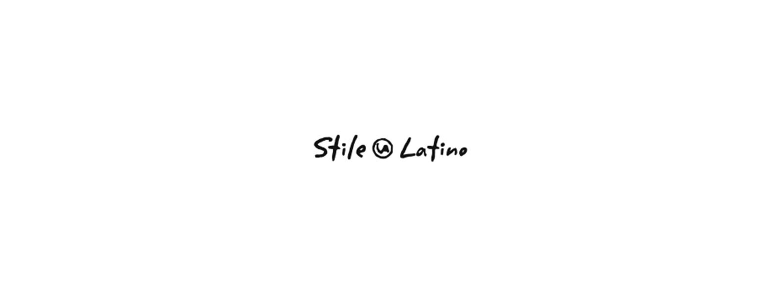 Stile Latino