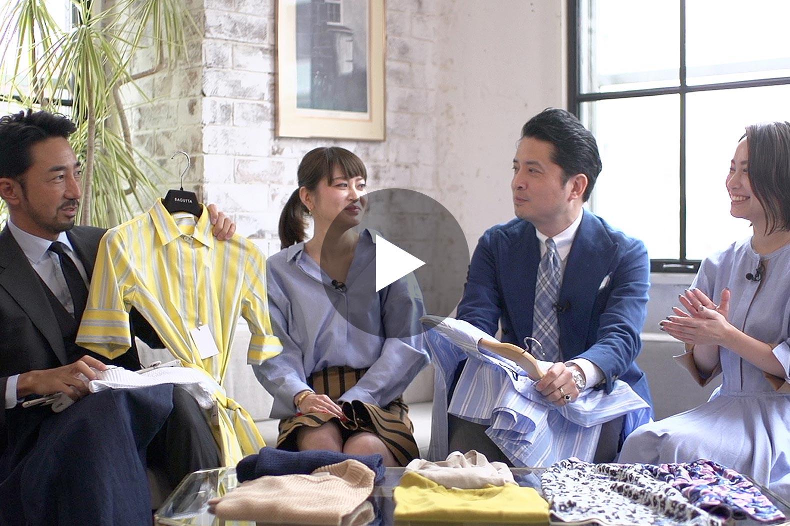 東京デートに絶対オススメ! 女性の本音 「デートで行きたい場所は◯◯」